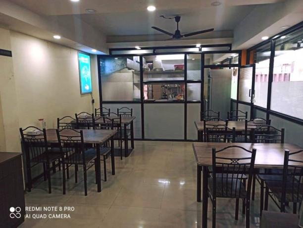 fast-food-restaurant-for-sale-at-jawalakhel-big-4