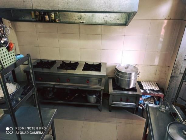fast-food-restaurant-for-sale-at-jawalakhel-big-2