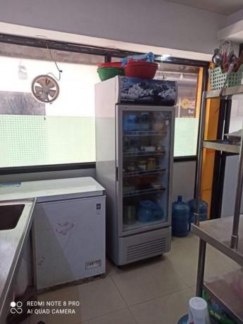 fast-food-restaurant-for-sale-at-jawalakhel-big-1