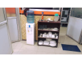 restaurant-for-sale-at-gongobu-small-4