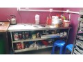 restaurant-for-sale-at-gongobu-small-2