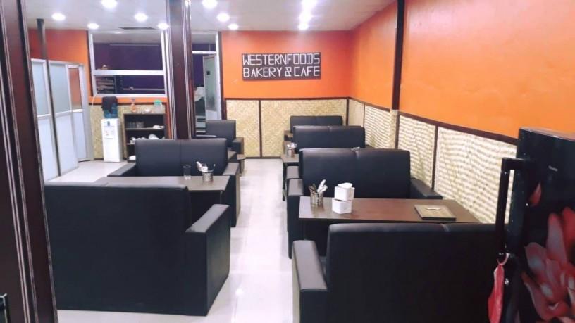 restaurant-for-sale-at-gongobu-big-0