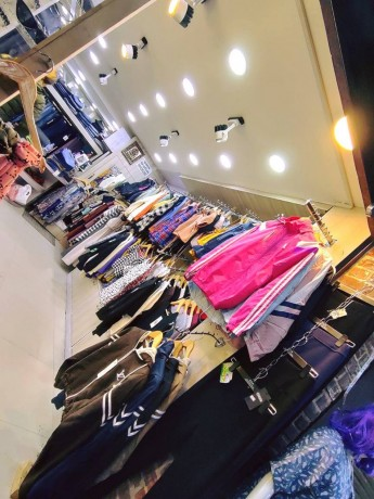 ladies-fancy-shop-for-sale-near-labim-mall-big-1