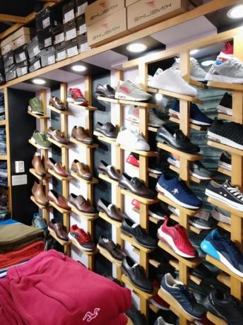 gents-fancy-shop-for-sale-at-kapan-big-3