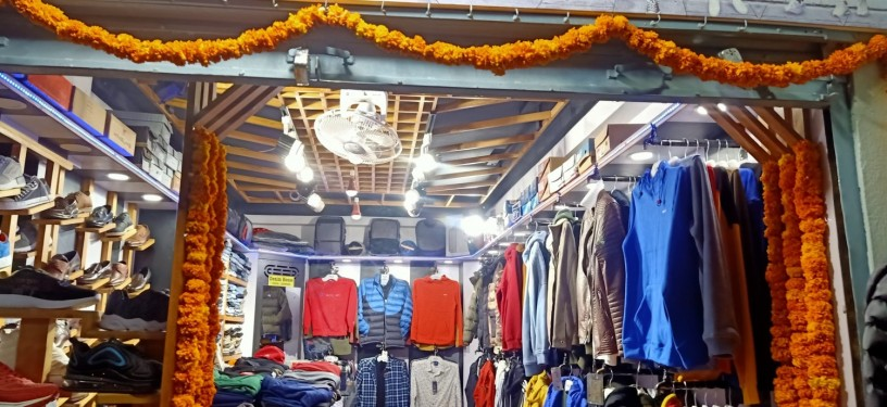 gents-fancy-shop-for-sale-at-kapan-big-2
