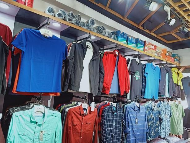 gents-fancy-shop-for-sale-at-kapan-big-1