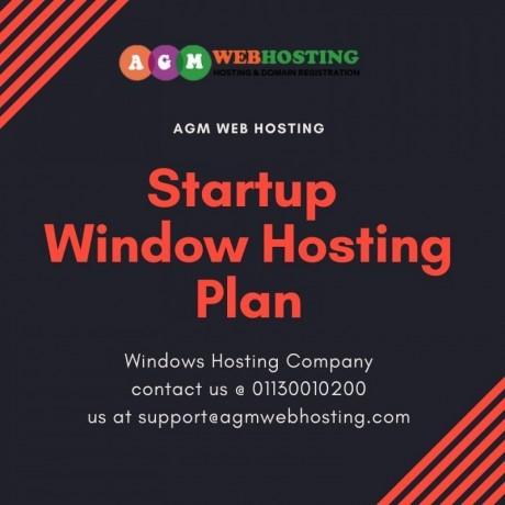 single-domain-window-hosting-npr-1799year-at-agm-web-hosting-big-0