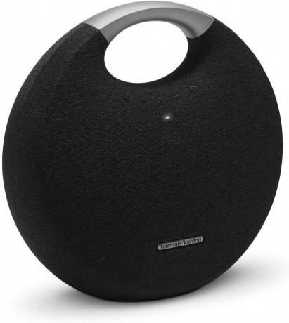 harman-kardon-onyx-studio-5-bluetooth-wireless-speaker-onyx5-black-big-0