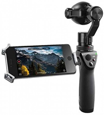 dji-osmo-plus-handheld-gimbal-with-4k-zoom-camera-big-1