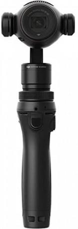 dji-osmo-plus-handheld-gimbal-with-4k-zoom-camera-big-0