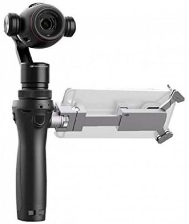 dji-osmo-plus-handheld-gimbal-with-4k-zoom-camera-big-2