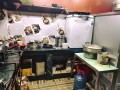 restaurant-for-sale-at-newroad-small-2