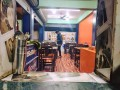 restaurant-for-sale-at-newroad-small-4