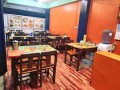 restaurant-for-sale-at-newroad-small-1