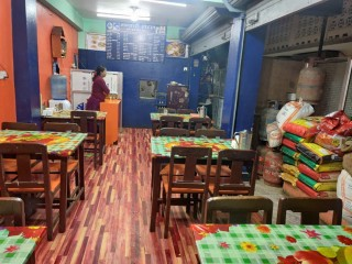 Restaurant for Sale at Newroad