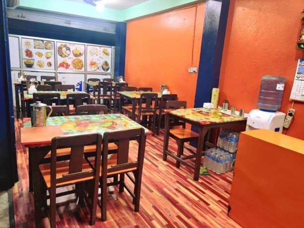 restaurant-for-sale-at-newroad-big-1