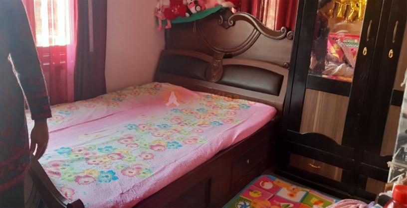 commercial-house-sale-in-kapan-ganesh-mandir-big-4