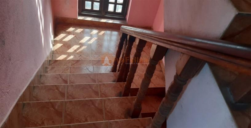 commercial-house-sale-in-kapan-ganesh-mandir-big-3