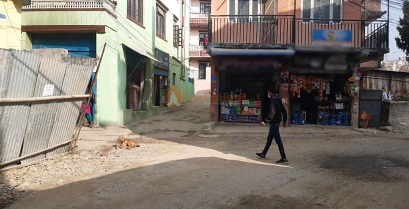 commercial-house-sale-in-kapan-ganesh-mandir-big-1