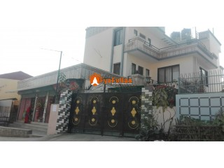 House sale in Raniban