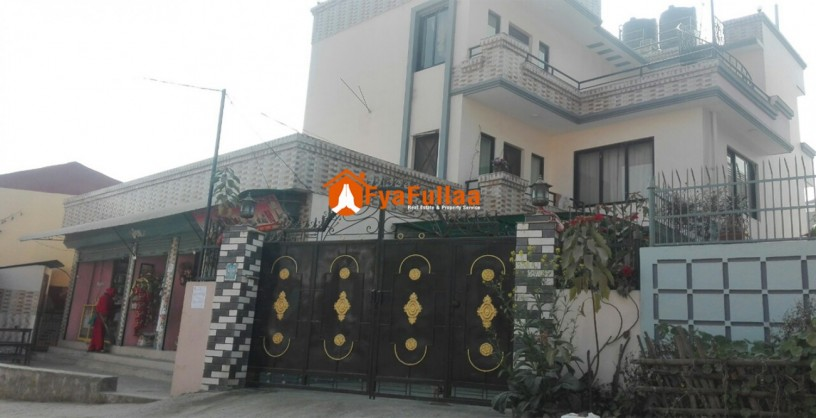 house-sale-in-raniban-big-0