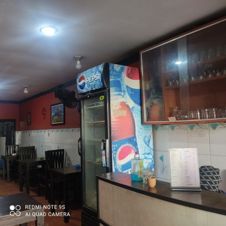 restaurant-for-sale-at-gathaghar-big-3