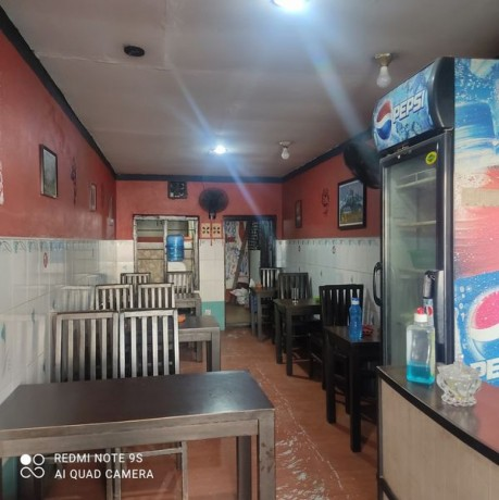 restaurant-for-sale-at-gathaghar-big-1