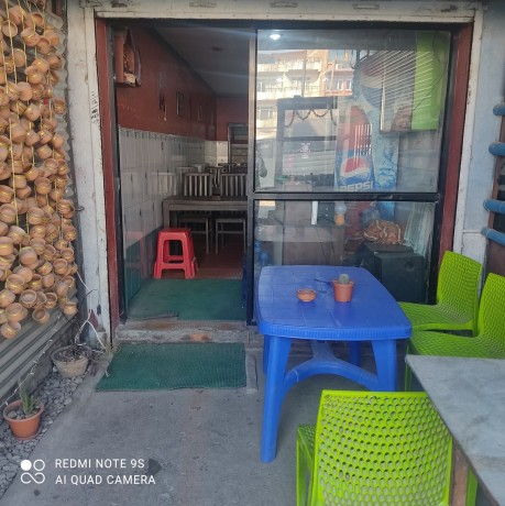 restaurant-for-sale-at-gathaghar-big-4