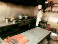 restaurant-for-sale-at-putalisadak-small-1