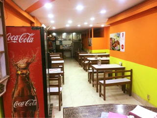 Restaurant for Sale at Putalisadak