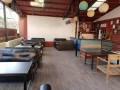 restaurant-for-sale-at-kupondole-small-4