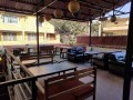 restaurant-for-sale-at-kupondole-small-2