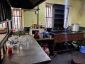 restaurant-for-sale-at-kupondole-small-3