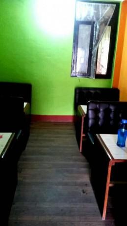 restaurant-for-sale-at-boudha-big-4