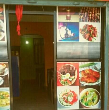 restaurant-for-sale-at-boudha-big-0