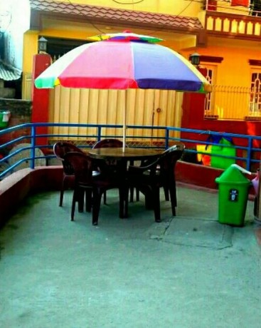 restaurant-for-sale-at-boudha-big-3