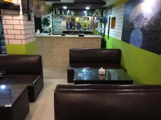 बौद्ध पिपलबोटमा चलिरहेको Restaurant सुलभ मुल्यमा बिक्रीमा