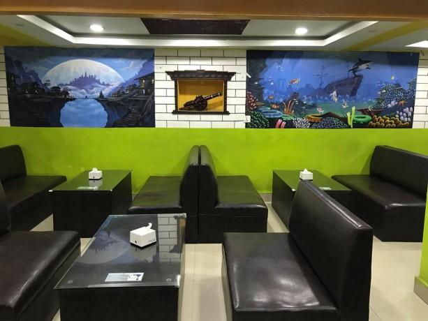 b-lb-l-restaurant-l-l-b-big-2