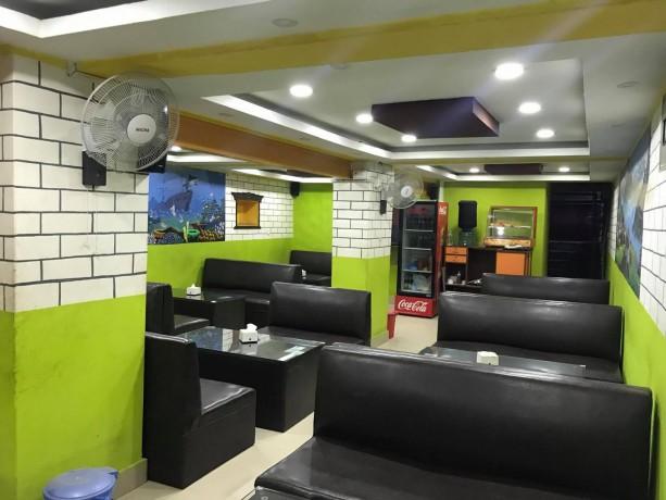 b-lb-l-restaurant-l-l-b-big-3