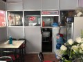 cafe-for-sale-at-pepsicola-small-0