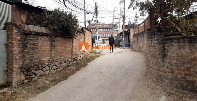 land-sale-in-dhobighat-big-2