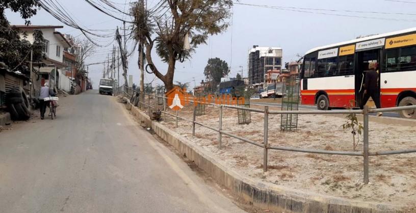 land-sale-in-dhobighat-big-1