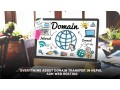 everything-about-domain-transfer-in-nepal-agm-web-hosting-small-0