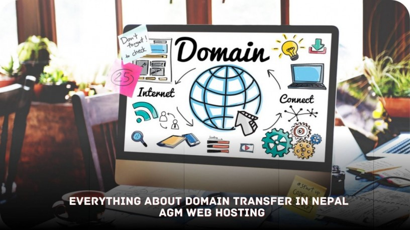 everything-about-domain-transfer-in-nepal-agm-web-hosting-big-0
