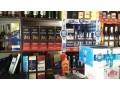liquor-shop-for-sale-at-sorakhutte-nayabazaar-small-0
