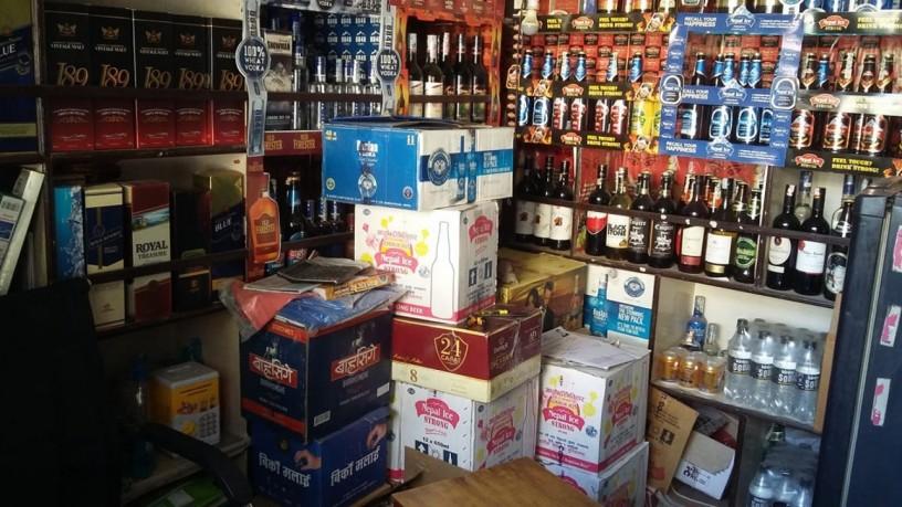 liquor-shop-for-sale-at-sorakhutte-nayabazaar-big-1