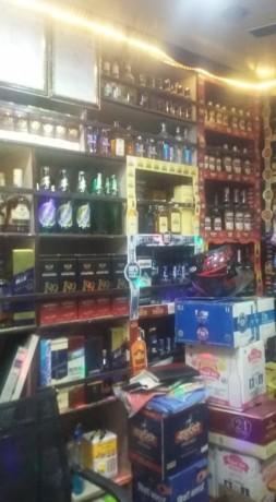 liquor-shop-for-sale-at-sorakhutte-nayabazaar-big-3
