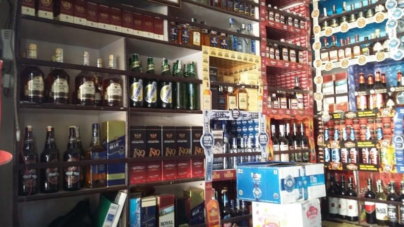 liquor-shop-for-sale-at-sorakhutte-nayabazaar-big-2