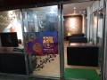 restaurant-for-sale-at-pepsicola-small-4
