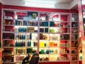 beauty-parlor-for-sale-at-jhamsikhel-small-3